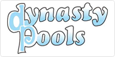 Dynasty Pools Inc